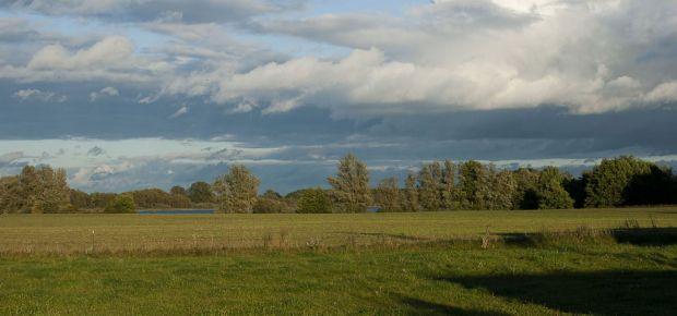 mecklenburg lake district