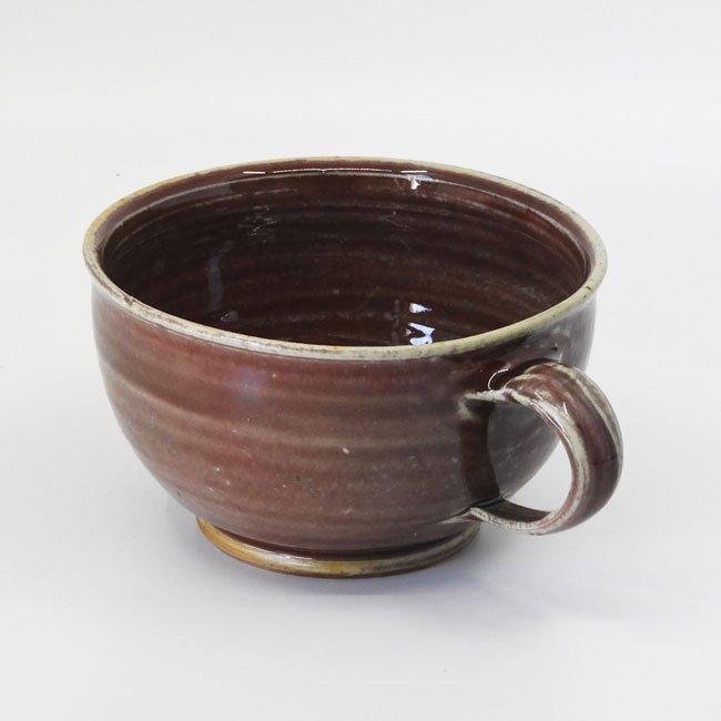 Café-au-lait Tasse O41