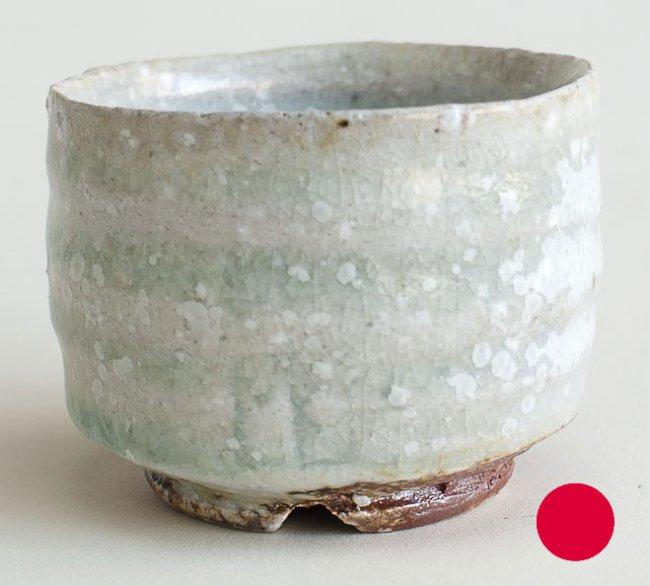 Sake-Becher 001