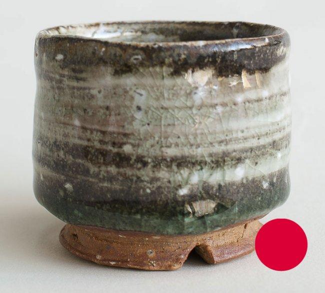 Sake-Becher 002