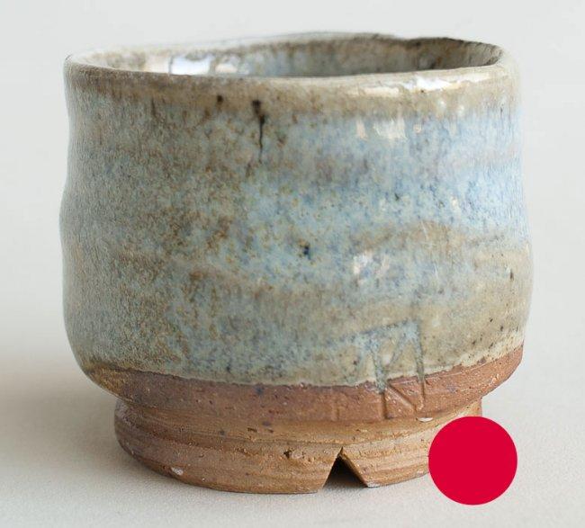 Sake-Becher 004