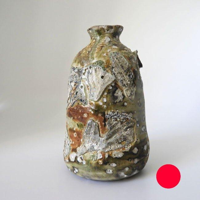 Sake-Flasche S06