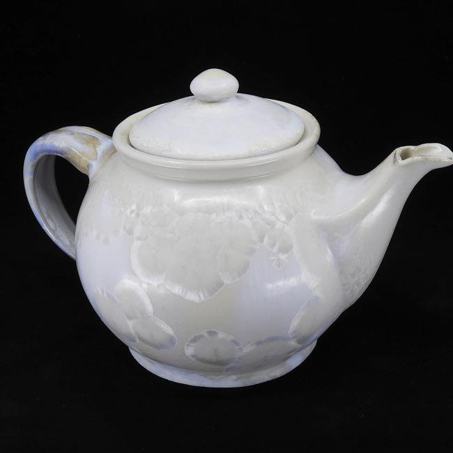 Teekanne 1,3l D29