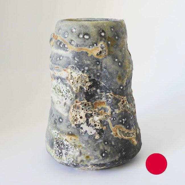 Vase S07