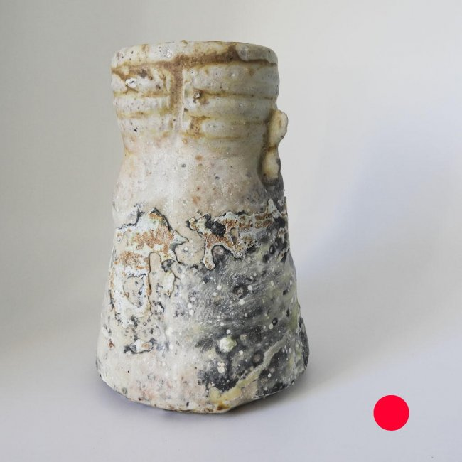 Vase S08