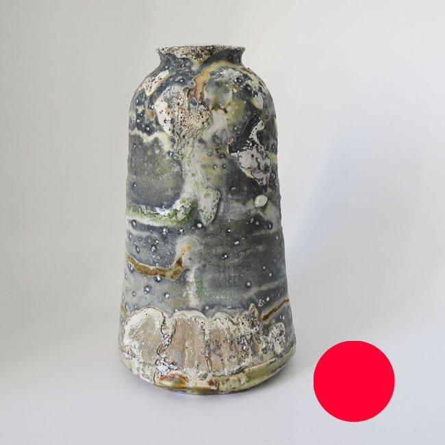 Vase S12