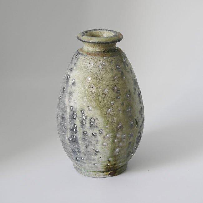Vase S14